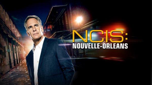 Saison 4 NCIS: Nouvelle Orléans