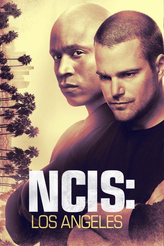 Saison 10 NCIS: Los Angeles