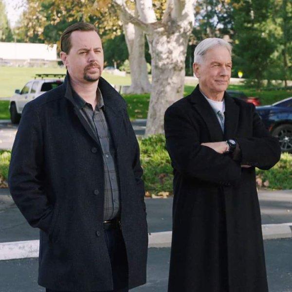 McGee & Gibbs