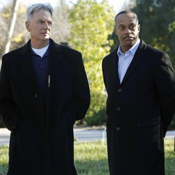 Gibbs & Vance