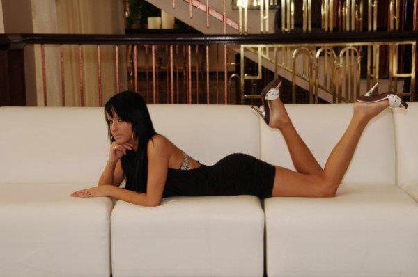 moi sul divan ^^