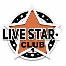 Photo de Livestarclub1