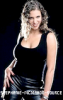 Stephanie-McMahon-Source