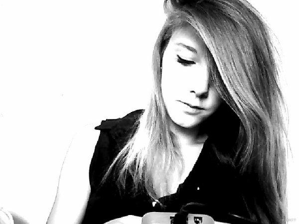 Moi et l'rap, toi et moi c'est loin d'etre terminé