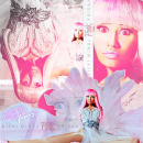 Photo de NickiMinajLove