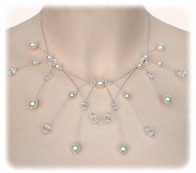 Parures de bijoux