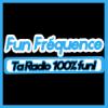fun-frequence