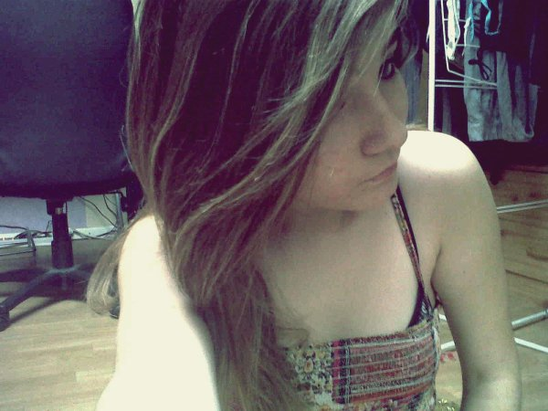 *. Mademoiseℓℓe ℓea. ♥