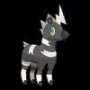 1 kiff = 1 Pokémon