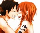 Photo de X-Fiction-One-Piece-X