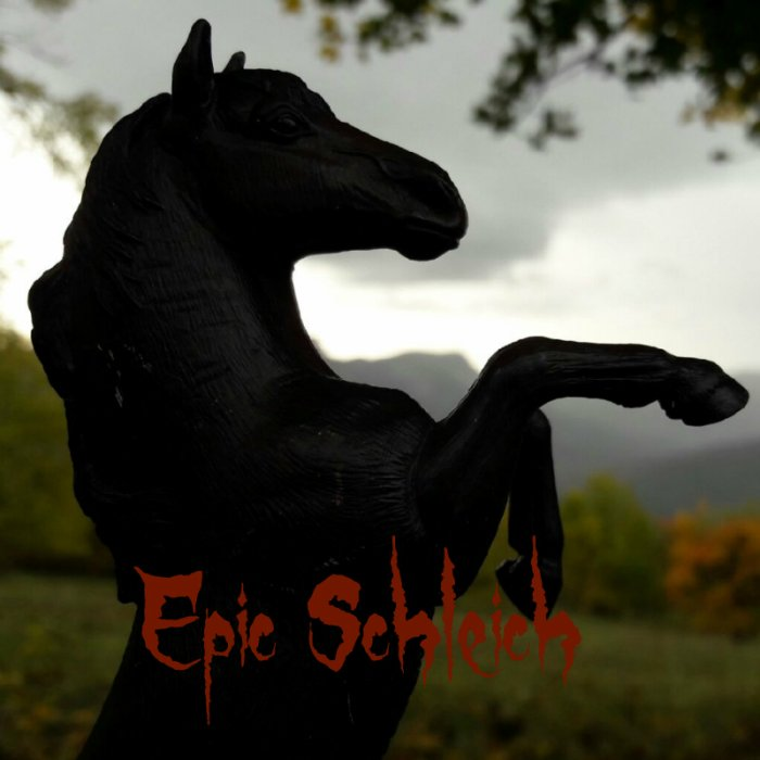 Blog de Epic-Schleich