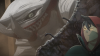 God Eater Monster