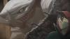 God Eater Monster