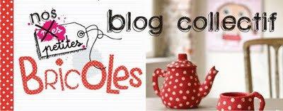 mon blog a 4 ans aujourd'hui