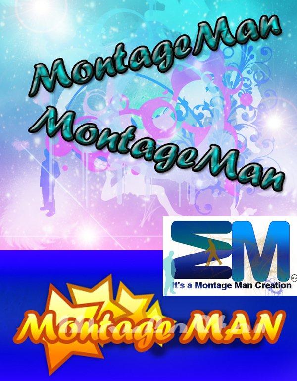 Bienvenue  sur le nouveau blog MontageMan!