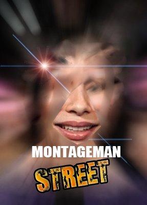 Jeux MontageMan