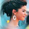 Photo de Selena-iGomez