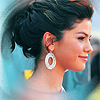 Selena-iGomez