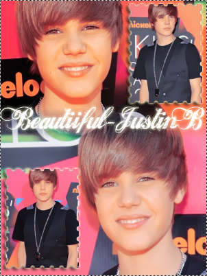 Beautiiful-Justinb