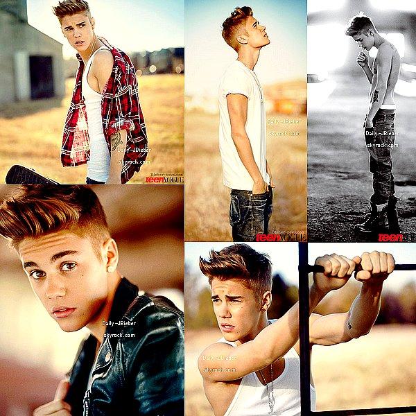 03/04/2013 :  Justin Bieber était à Francfort en Allemagne, pour un concert du Believe Tour.
