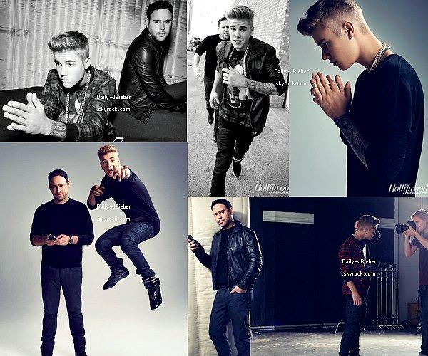 20/11/2013 :  Justin Bieber a été aperçu prenant du bon temps sur une plage d'Hawaii avec des amis.