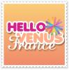 HelloCupidsFrance