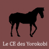 Le-CE-des-Yorokobi