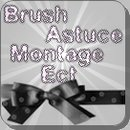 Photo de brush-astuce-montage-ect