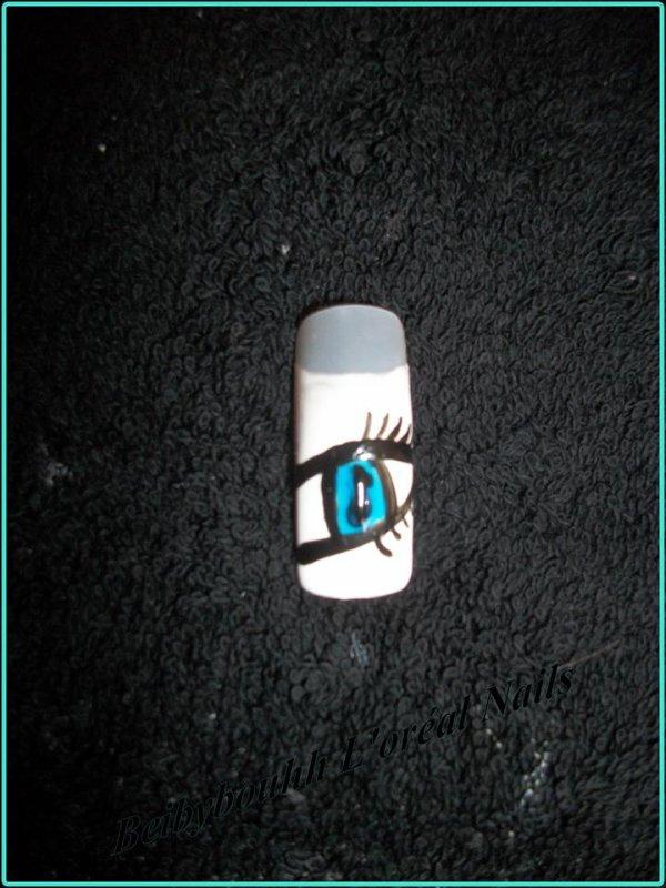 → ° Creation-Nails17 ° ←