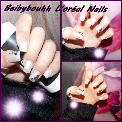 ° Creation-Nails17 °