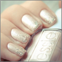Photo de Creation-Nails17