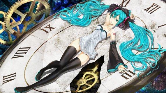 Fiction de Asako-et-ses-manga