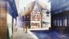 Fiction de fairytailfiction01