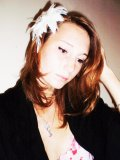 Photo de angel-psycopate