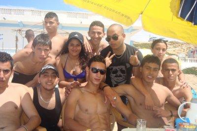 2010 amis