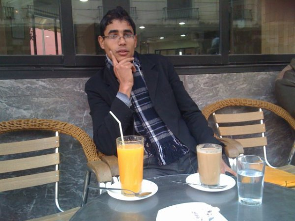 Blog de hossayen15
