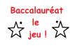 Le baccalauréat de mwa et Mylène-119 !