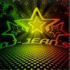 Black-T feat Dj Djean's - Pussy Gial-_-vrs Club MixXx!! (Fire Prod 2011)