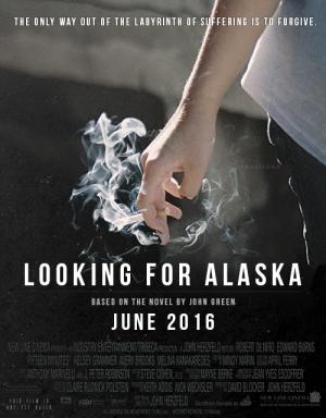 ► Qui es-tu Alaska ? - John Green