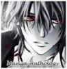 Manga-Anthology