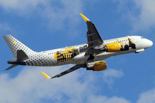 avion customiser