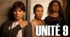 Unité 9    serie tv