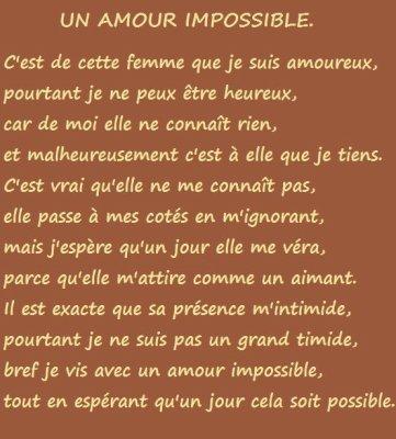 Poème Le Loveur De La Maroc