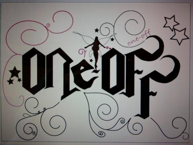 Blog de one-off2008