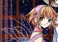 Sakura-Cosplaylove