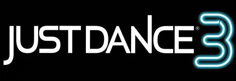 Playlist Just Dance 3