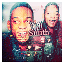 Photo de WillSmith-skps7