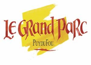 Découverte #2 : Le Puy Du Fou
