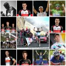 Photo de FanDeCyclisme
