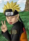 Photo de Naruto3097